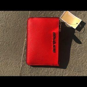 Michael Kors Coin wallet